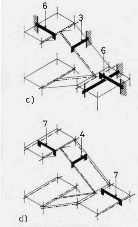 Рекомендации по строительству